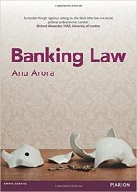 AnuArora_BankingLaw