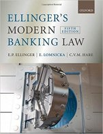 Ellinger's_Banking_Law