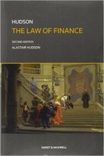 Hudson_TheLawofFinance