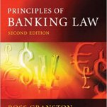 Principles_of_banking_law