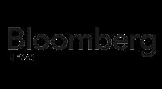 Bloomberg_News_logo