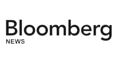 Bloomberg_News_logo
