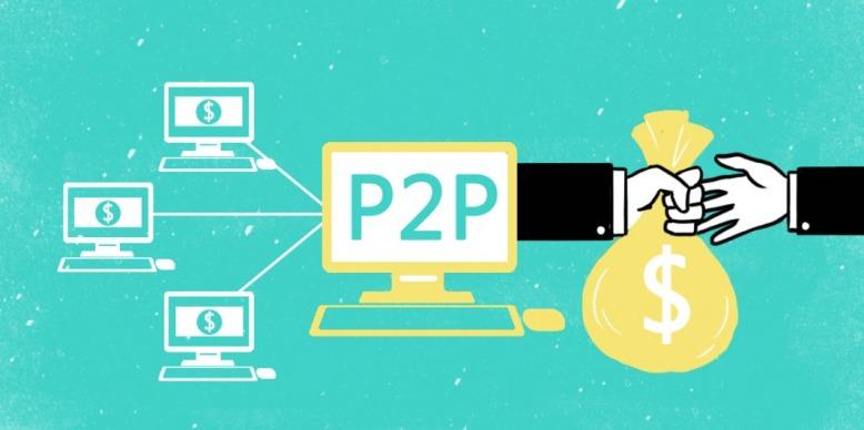 P2PLending